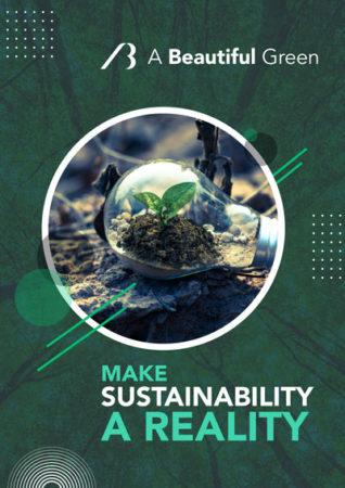 ABG-Our-Services-Brochure-EN