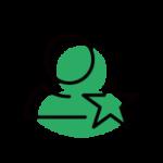 A beautiful green vous aide à devenir B-corp et ainsi à attirer de jeunes talents