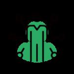 A beautiful green vous aide à devenir B-corp et ainsi à pouvoir comparer et améliorer vos performances globales