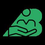 A beautiful green est une agence de conseil en développement durable qui se base sur une relation de confiance avec ses clients