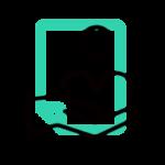 A beautiful green vous aide dans votre certification RSE laquelle vous permettra de motiver davantage vos collaborateurs notamment grâce à la mise en place de séances bien-être