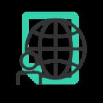 A beautiful green vous aide dans votre certification RSE laquelle vous permettra d'accéder à l'innovation