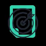 A beautiful green vous aide dans votre certification RSE laquelle vous permettra l'accès à des financements
