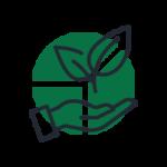 A beautiful green vous aide à mettre en en place une politique d'achats responsables notamment en analysant vos fournisseurs