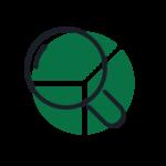 A beautiful green vous aide à analyser la performance sociale de vos fournisseurs pour qu'elle soit en concordance avec la vôtre